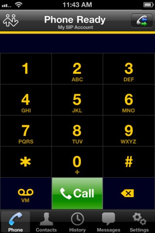 The 5 Best Business VoIP Telephone System in Dallas
