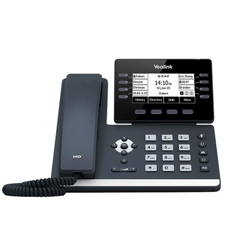 Android VoIP Phone